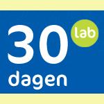 30 dagen Lab