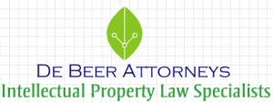 De Beer Attorneys 2