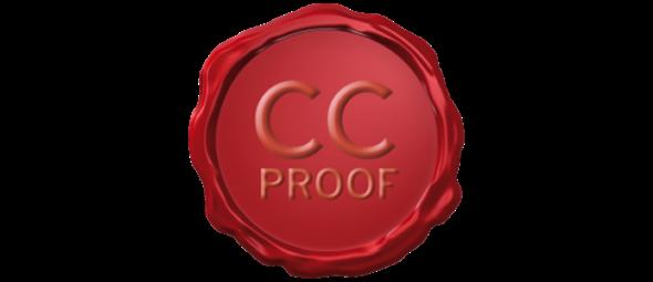 CC Proof-team