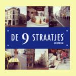 Ondernemersvereniging De 9 Straatjes