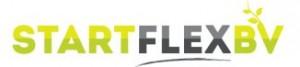 StartFlex