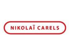 Nikolaï Carels