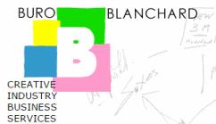 Buro Blanchard