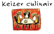 Keizer Culinair2