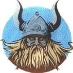 harald-bluetooth