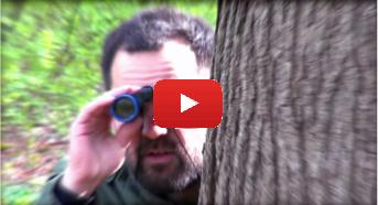 Bekijk het filmpje van Trash Hunters
