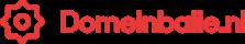 domeinbalie_logo_site_x1