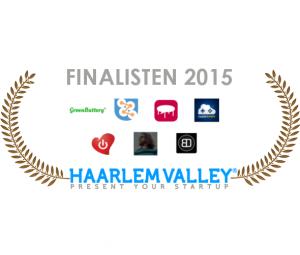 HAARLEMVALLEY finalisten header