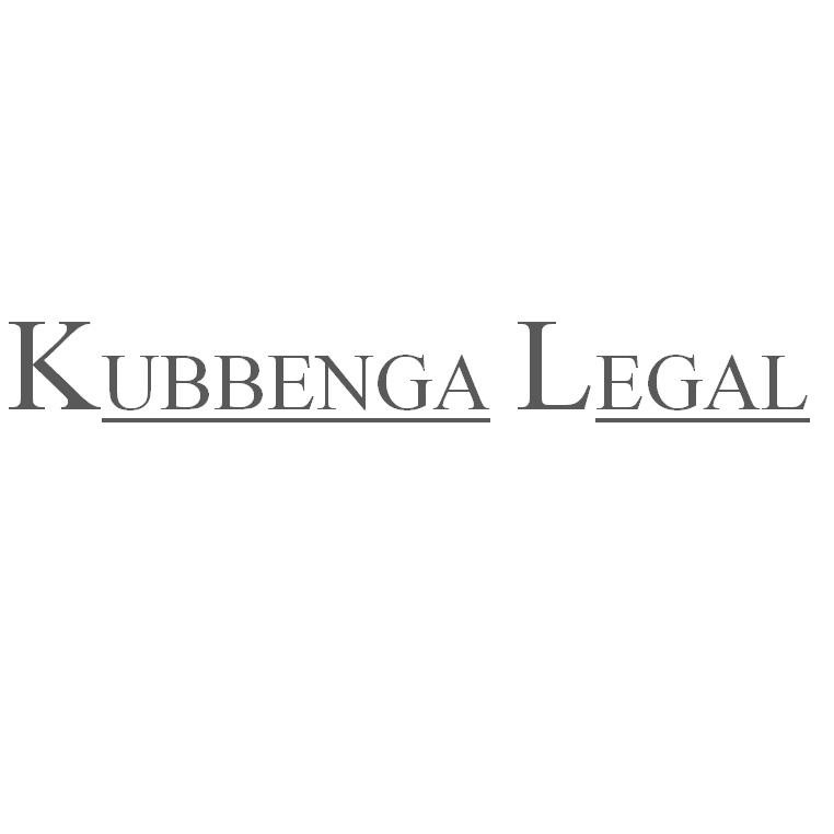 Kubbenga Advocatuur: IT-contracten op maat
