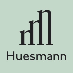 Huesmann Advocaten