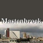 Mastenbroek