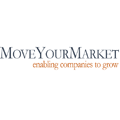 Move Your Market