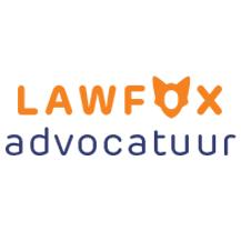 LAWFOX