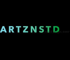 Logo ARTzaanstad
