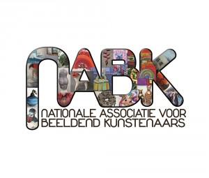 NABK logo (medium)