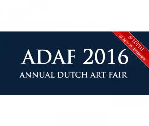 ADAF 2016 Banner2