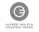 Alfred van Elk Industrial Design