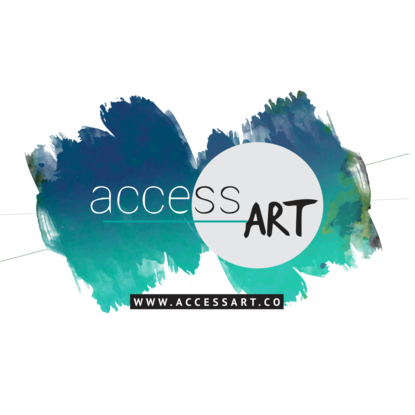 AccesArt