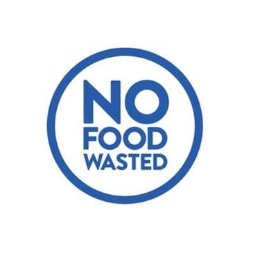 No Food Wasted