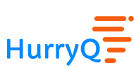 Logo hurryq