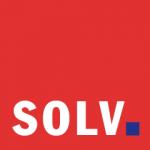Logo Solv